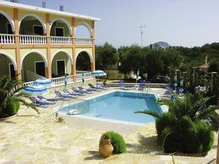 Pauschalreise Hotel Griechenland, Zakynthos, Rentaki Villas in Limni Keri  ab Flughafen