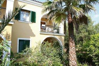 Pauschalreise Hotel Griechenland, Zakynthos, Villa Christina in Limni Keri  ab Flughafen