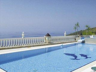 Pauschalreise Hotel Griechenland, Zakynthos, Ionion Apartments in Keri  ab Flughafen