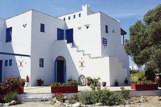 Pauschalreise Hotel Griechenland, Naxos (Kykladen), Loukas in Plaka  ab Flughafen