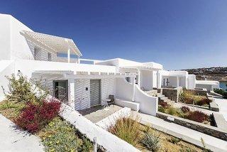 Pauschalreise Hotel Griechenland, Mykonos, Osom Resort in Mykonos  ab Flughafen Düsseldorf