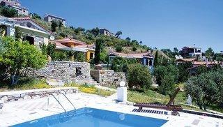 Pauschalreise Hotel Griechenland, Samos & Ikaria, Eleonas Villa in Votsalakia  ab Flughafen