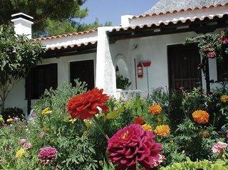 Pauschalreise Hotel Griechenland, Samos & Ikaria, Studios Ioanna in Limnionas  ab Flughafen