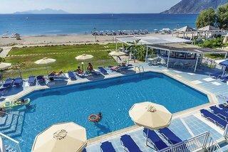 Pauschalreise Hotel Griechenland, Kos, Kordistos Beach in Kefalos  ab Flughafen