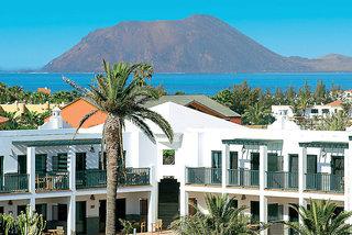 Pauschalreise Hotel Spanien, Fuerteventura, Hotel Las Marismas de Corralejo in Corralejo  ab Flughafen Frankfurt Airport