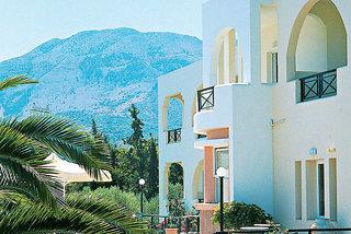 Pauschalreise Hotel Griechenland, Kreta, Vardis Olive Garden in Georgioupolis  ab Flughafen