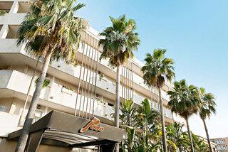Pauschalreise Hotel Spanien, Mallorca, Jade in Playa de Palma  ab Flughafen Berlin-Tegel