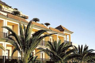 Pauschalreise Hotel Spanien, La Gomera, Gran Rey in Valle Gran Rey  ab Flughafen Bremen