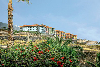Pauschalreise Hotel Spanien, Teneriffa, Hotel Diamante Suites in Puerto de la Cruz  ab Flughafen Bremen