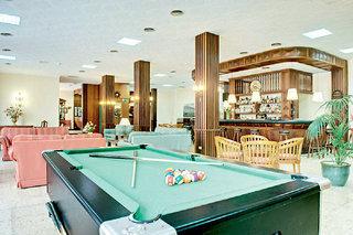 Pauschalreise Hotel Spanien, Teneriffa, Marte in Puerto de la Cruz  ab Flughafen Bremen