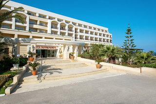 Pauschalreise Hotel Griechenland, Kreta, Iberostar Creta Panorama & Creta Mare in Panormos  ab Flughafen