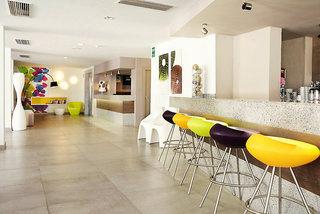 Pauschalreise Hotel Spanien, Mallorca, smartline Brisa Marina in Sant Llorenç des Cardassar  ab Flughafen Frankfurt Airport
