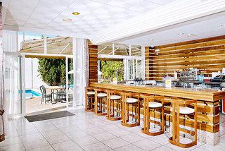 Pauschalreise Hotel Spanien, Mallorca, La Santamaría Apartamentos in Cala Millor  ab Flughafen Frankfurt Airport
