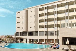 Pauschalreise Hotel Spanien, Teneriffa, Kn Hotel Arenas del Mar in El Médano  ab Flughafen Bremen