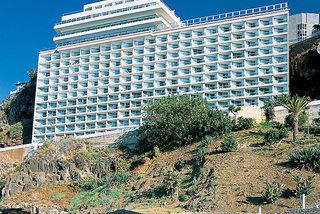 Pauschalreise Hotel Spanien, Teneriffa, Best Semiramis in Puerto de la Cruz  ab Flughafen Bremen