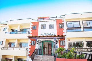 Pauschalreise Hotel Spanien, Teneriffa, Perla Hotel Tenerife in Puerto de la Cruz  ab Flughafen Bremen