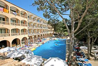 Pauschalreise Hotel Spanien, Mallorca, Hotel Diamant in Cala Ratjada  ab Flughafen Frankfurt Airport