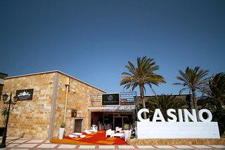 Pauschalreise Hotel Spanien, Fuerteventura, Elba Carlota Beach & Convention Resort in Caleta de Fuste  ab Flughafen Bremen