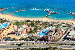 Pauschalreise Hotel Spanien, Fuerteventura, Elba Carlota Beach & Convention Resort in Caleta de Fuste  ab Flughafen Frankfurt Airport