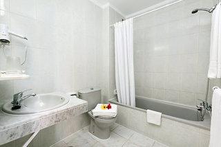 Pauschalreise Hotel Spanien, Teneriffa, Bahía Flamingo Hotel in Guía de Isora  ab Flughafen Bremen