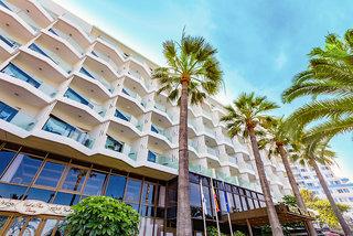 Pauschalreise Hotel Spanien, Teneriffa, Valle Mar in Puerto de la Cruz  ab Flughafen Bremen