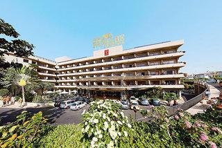 Pauschalreise Hotel Spanien, Teneriffa, GF Fañabe in Costa Adeje  ab Flughafen Bremen