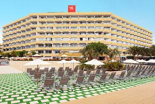 Pauschalreise Hotel Spanien, Teneriffa, Olé Tenerife Tropical in Playa de Las Américas  ab Flughafen Bremen