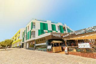 Pauschalreise Hotel Spanien, Fuerteventura, Hotel THe Corralejo Beach in Corralejo  ab Flughafen Bremen