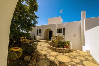 Pauschalreise Hotel Spanien, Fuerteventura, IFA Villas Altamarena in Jandia  ab Flughafen Bremen