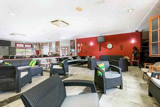 Pauschalreise Hotel Spanien, Teneriffa, Apartamentos Be Smart Florida Plaza in Puerto de la Cruz  ab Flughafen Bremen
