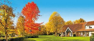 Pauschalreise Hotel Niederlande, Niederlande - Overijssel, Parkhotel De Wiemsel in Ootmarsum  ab Flughafen Berlin-Tegel