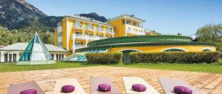 Pauschalreise Hotel Österreich, Salzburger Land, Das Alpenhaus Gasteinertal in Bad Hofgastein  ab Flughafen Berlin-Tegel