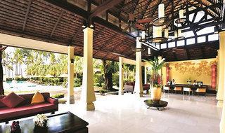 Pauschalreise Hotel Thailand, Ko Samui, The Passage Samui Villas & Resort in Ko Samui  ab Flughafen Amsterdam