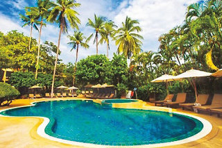 Pauschalreise Hotel Thailand, Ko Samui, The Fair House Beach Resort in Chaweng Beach  ab Flughafen Frankfurt Airport