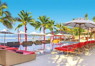 Pauschalreise Hotel Thailand, Ko Samui, Beach Republic in Ko Samui  ab Flughafen Amsterdam