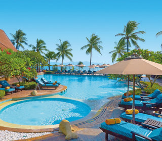 Pauschalreise Hotel Thailand, Ko Samui, Bo Phut Resort & Spa in Ko Samui  ab Flughafen Amsterdam