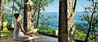 Pauschalreise Hotel Indonesien, Indonesien - Bali, Spa Village Resort Tembok Bali in Tembok  ab Flughafen Bruessel