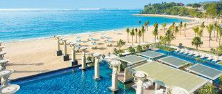 Pauschalreise Hotel Indonesien, Indonesien - Bali, The Mulia in Nusa Dua  ab Flughafen Bruessel