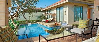 Pauschalreise Hotel Indonesien - Bali, Mulia Villas in Nusa Dua  ab Flughafen Bruessel