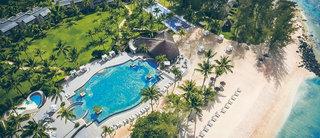Pauschalreise Hotel Mauritius, Mauritius - weitere Angebote, Outrigger Mauritius Beach Resort in Bel Ombre  ab Flughafen Bruessel