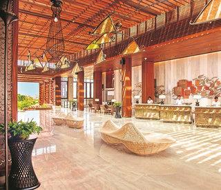 Pauschalreise Hotel Indonesien, Indonesien - Bali, Mövenpick Resort & Spa Jimbaran Bali in Jimbaran  ab Flughafen Bruessel