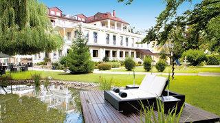 Pauschalreise Hotel Deutschland, Allgäu, Parkhotel Residence in Bad Wörishofen  ab Flughafen Bruessel