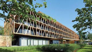 Pauschalreise Hotel Deutschland, Bodensee & Umgebung, Bora HotSpaResort in Radolfzell am  Bodensee  ab Flughafen Berlin-Tegel