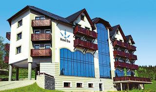 Pauschalreise Hotel Polen, Polen - weitere Angebote, Era Hotel in Swieradów-Zdrój  ab Flughafen Berlin