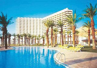 Pauschalreise Hotel Israel, Israel - Totes Meer, David Dead Sea Resort & Spa in En Bokek  ab Flughafen Amsterdam
