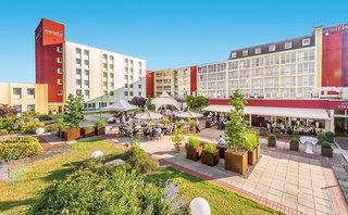 Pauschalreise Hotel Deutschland, Niedersachsen, Freizeit In in Göttingen  ab Flughafen Bremen