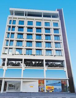 Pauschalreise Hotel Sri Lanka, Sri Lanka, Siddhalepa Anarva Mount Lavinia in Colombo  ab Flughafen Amsterdam