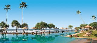 Pauschalreise Hotel Sri Lanka, Sri Lanka, The Fortress Resort & Spa in Koggala  ab Flughafen Amsterdam
