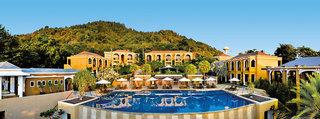 Pauschalreise Hotel Thailand, Ko Samui, Absolute Sanctuary in Choeng Mon Beach  ab Flughafen Amsterdam