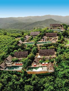 Pauschalreise Hotel Thailand, Ko Samui, Panacea Retreat in Ko Samui  ab Flughafen Amsterdam